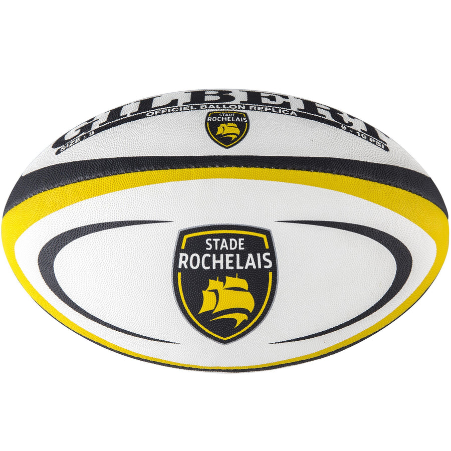 2600 RDEJ17 45074805 Ball Replica La Rochelle Size 5 Panel 1