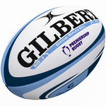 2600 RDFM18 48424405 Ball Replica Premiership Gallagher Size 5 Angle