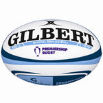 2600 RDFM18 48424405 Ball Replica Premiership Gallagher Size 5, Primary