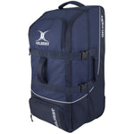 2600 RHAA17 83026001 Bag Club Tour Navy Front