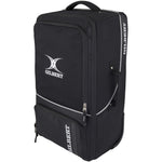 2600 RHAB17 83026100 Bag Club Flight Black Front