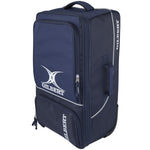 2600 RHAB17 83026101 Bag Club Flight Navy Front