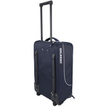 2600 RHAB17 83026101 Bag Club Flight Navy Rear Handle