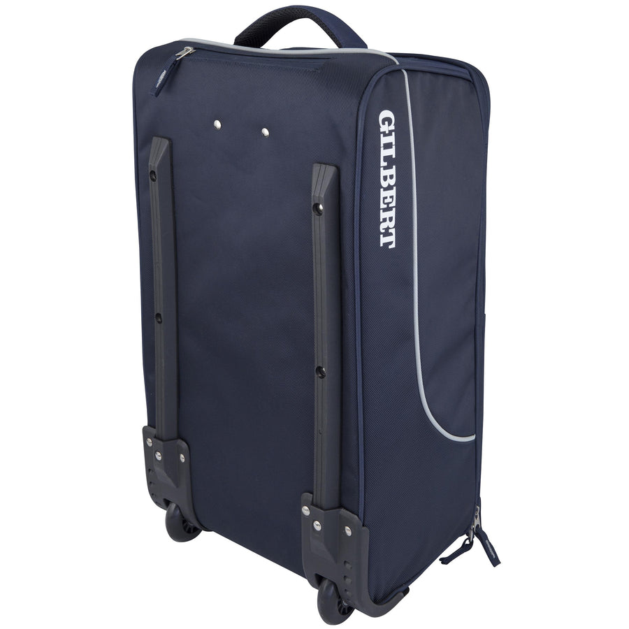 2600 RHAB17 83026101 Bag Club Flight Navy Rear