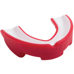 2600 RPEC14 85513905 Mouthguard Atomic Dd Red White