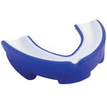 2600 RPEC14 85514005 Mouthguard Atomic Dd Blue White