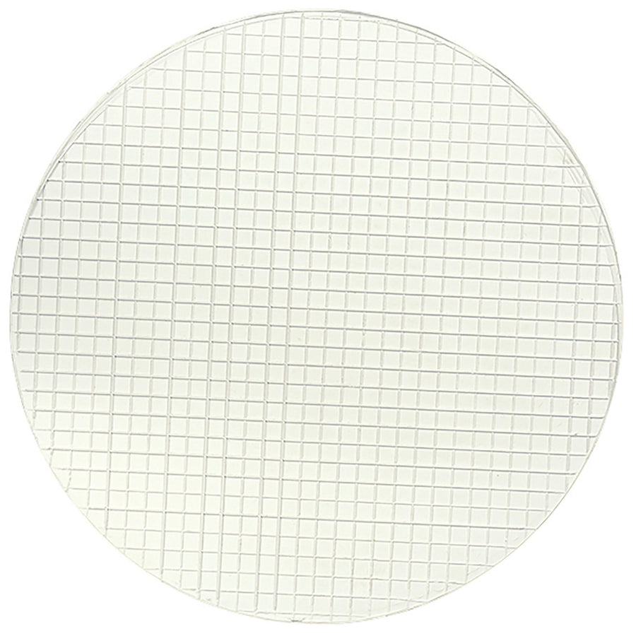 2600 RXCB16 89012300 Rubber Disc White Back