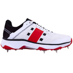 Pro Performance Spike Shoes