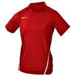 2600 600030 Mens G750 Shirt Red