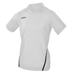 2600 600050 Mens G750 Shirt White