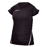 2600 HCED13Ladies G650 Shirt black