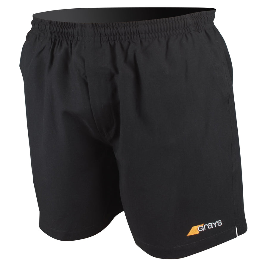 2600 600830 Mens G500 Short Black