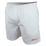 2600 600840 Mens G500 Short White