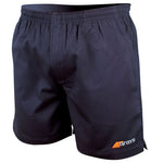 2600 600860 Mens G500 Short Navy