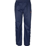 2600 6106705 Trouser Arc Rain Dark Navy M, Front