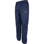2600 6106705 Trouser Arc Rain Dark Navy M Main