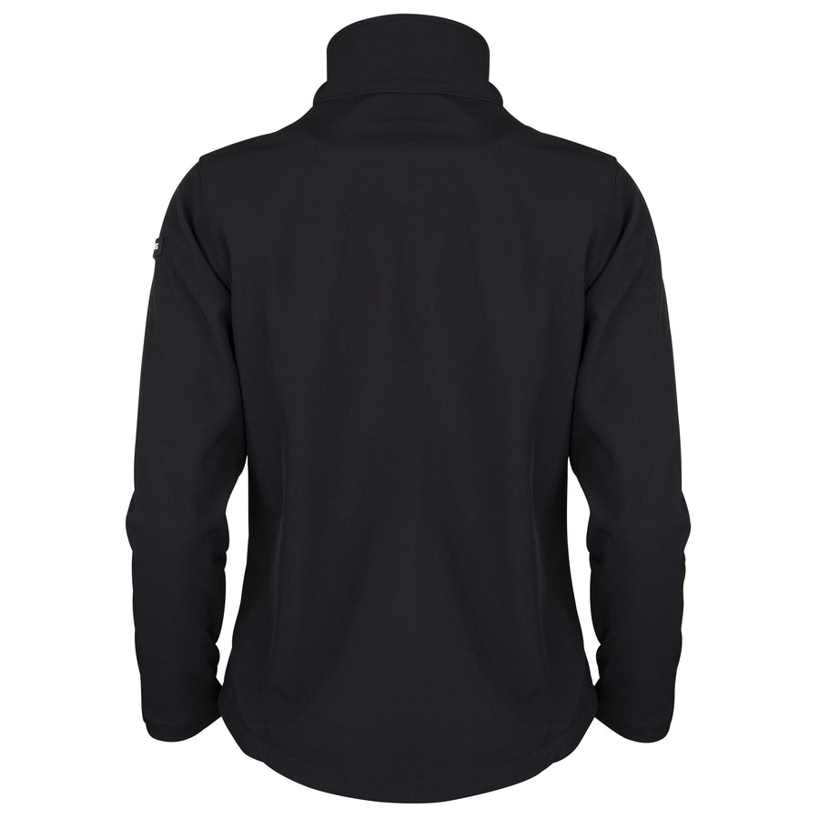 Radius Soft Shell Jacket - Womens