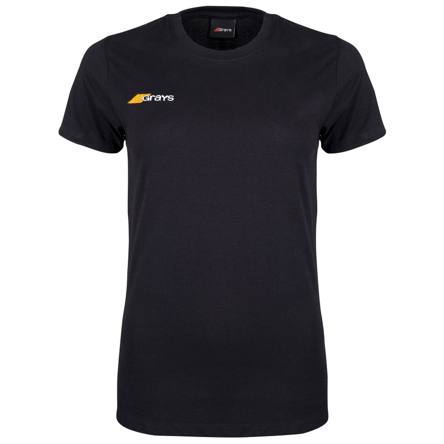 Tangent Tee Shirt - Womens
