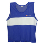 2600 636245 Bib Training Bib Royal