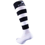 Kryten II Hoops Sock