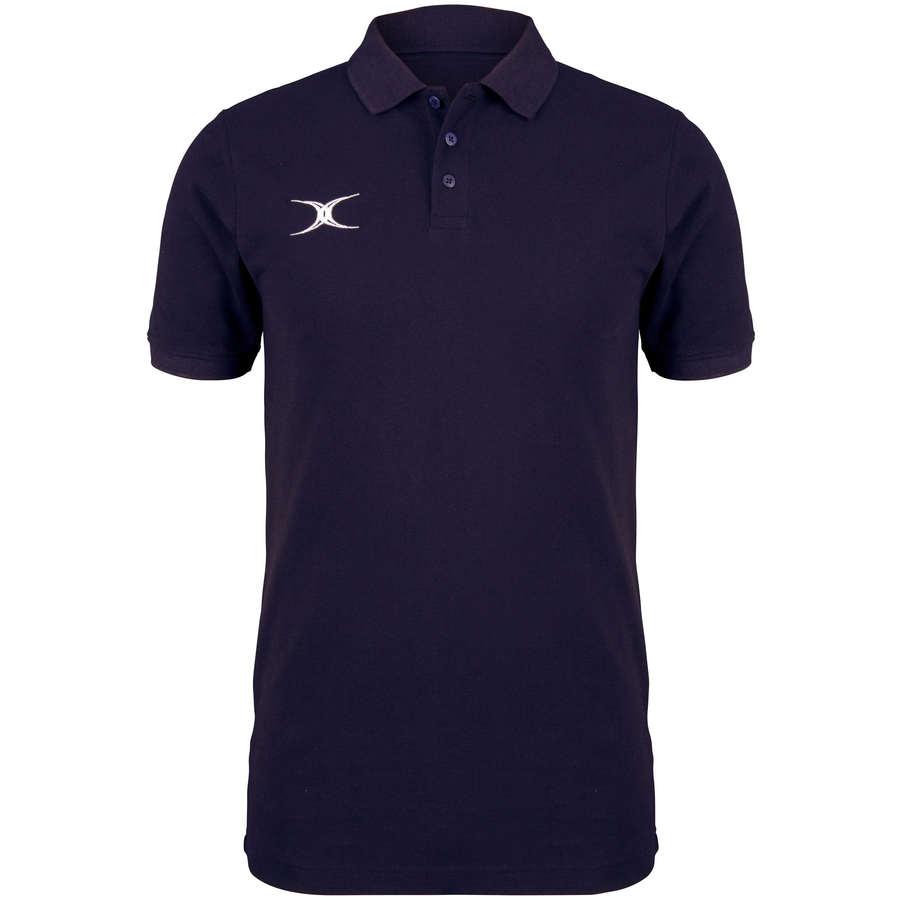 Quest Polo Shirt