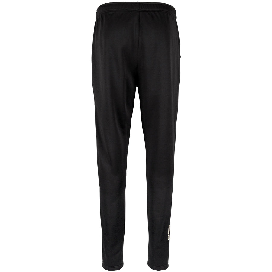 Quest Training Trousers - Ladies