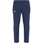 Synergie II Trousers - Junior