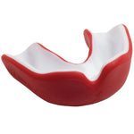 Virtuo Dual Density Mouthguard