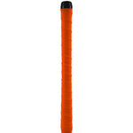 2600 900111 GRIP SHAMEE OVERGRIP FLUORO ORANGE