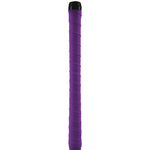 2600 900112 GRIP SHAMEE OVERGRIP PURPLE