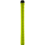 2600 900113 GRIP SHAMEE OVERGRIP FLUO YELLOW