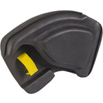 2600 922105 GK NITRO HAND PROTECTOR RIGHT BACK