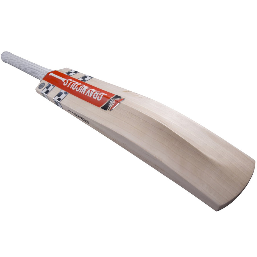 CABA18Bat Pro Performance Pp Sh, Main
