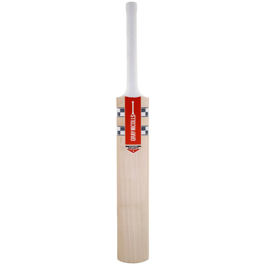 CABH18Bat GN Select Pp Sh, Front