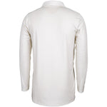 Pro Performance Long Sleeve Shirt
