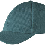 CCHC13Hat Cricket Cap Green