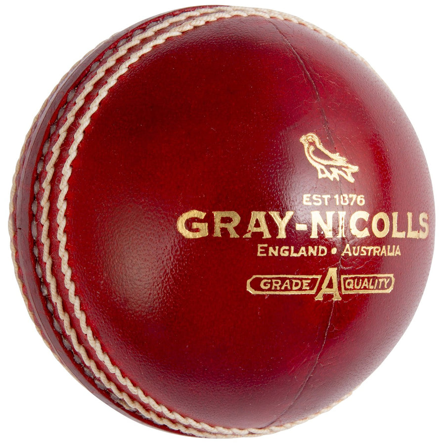 CDAD17Ball Crown 5 Star Red Back