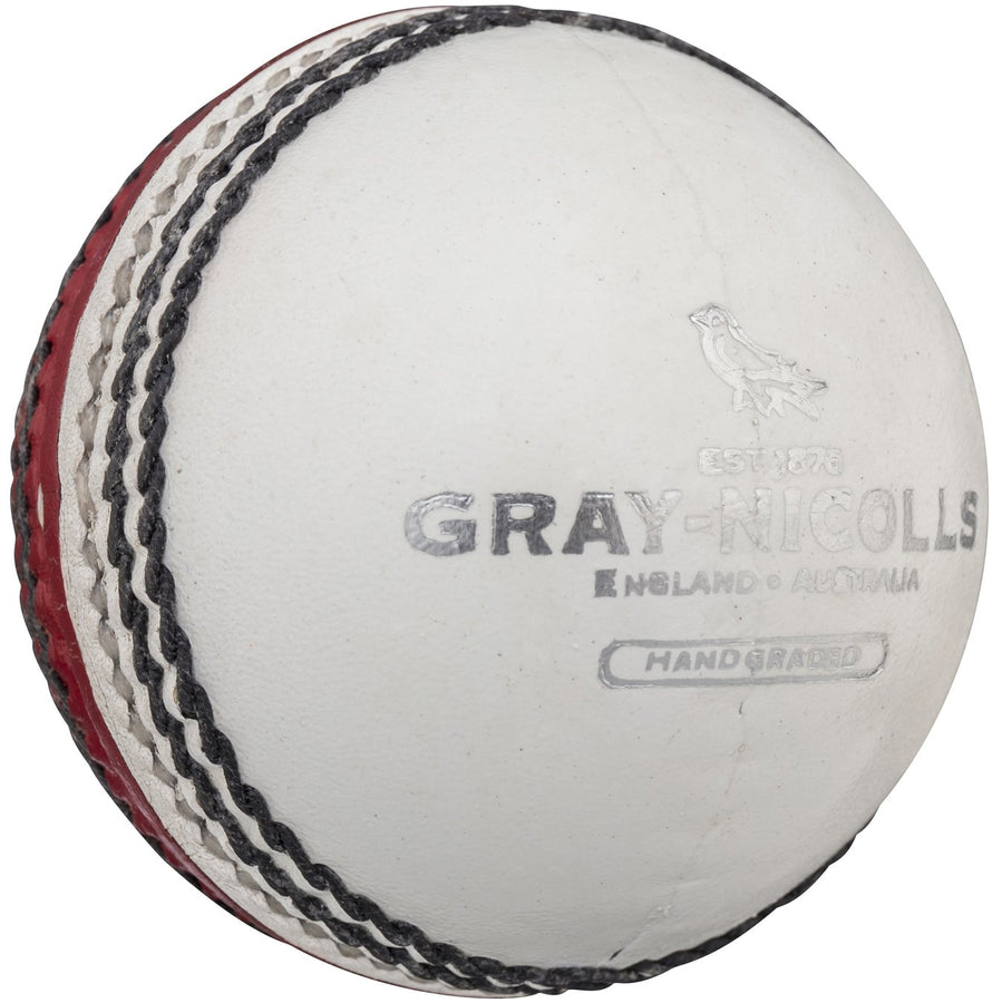 CDAF18Ball Crown 3 Star 156g Red_white Back
