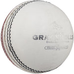 CDAL18Ball Crest Special 156g Red_white Back
