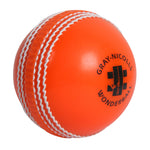 CDBF15Ball Wonderball Orange