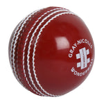 CDBF15Ball Wonderball Red