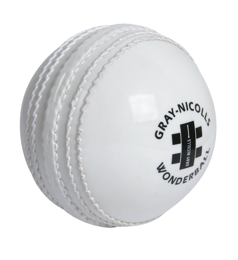 CDBF15Ball Wonderball White