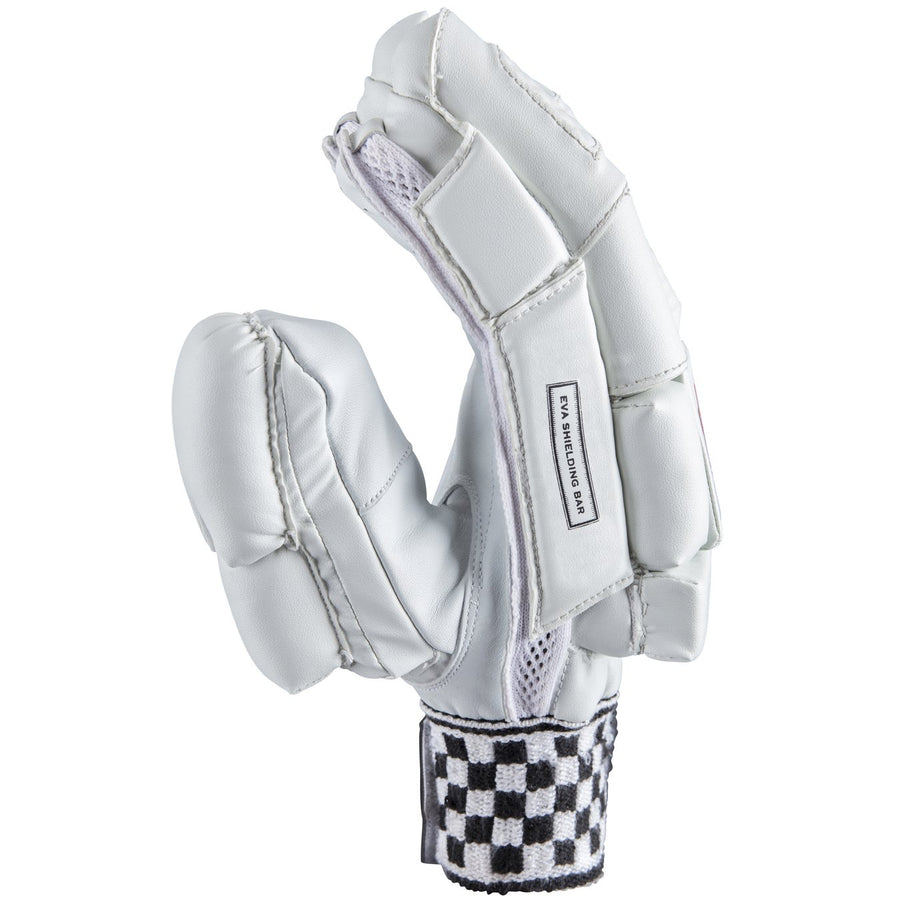 CGAE18Glove Select M_rh, Side