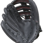 CXED14TrainingEquipment Baseball Gloves right