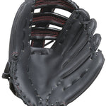 CXED14TrainingEquipment Baseball Gloves