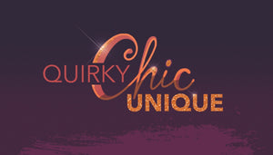 Quirky Chic Unique Boutique