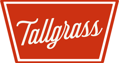 Tallgrass Supply