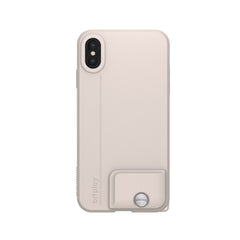 SNAP! CASE FOR IPHONE XS Max