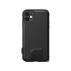 SNAP! CASE FOR IPHONE 11