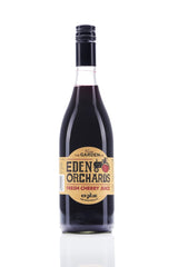 Eden Orchard Pure Cherry Juice (750ml x 6)